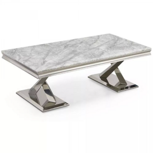 Winsor marble Dinning Table